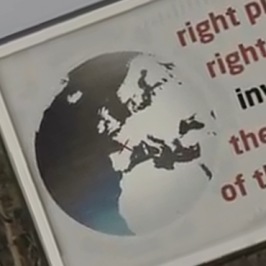 Découvrez le Centre du Monde