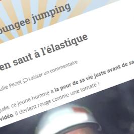 SautElastique.fr