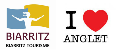 Formation e-marketing pour les offices du tourisme d'Anglet et Biarritz