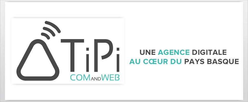 Agence digitale Bayonne Anglet Biarritz