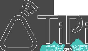 Nouveau logo v3