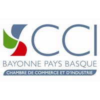 Chambre de Commerce et d'Industrie de Bayonne Pays Basque (CCI)