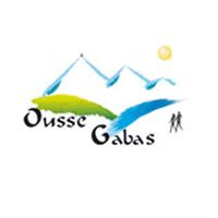 Communauté de communes Ousse-Gabas