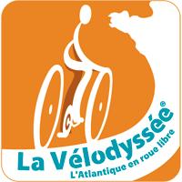 La Vélodyssée®
