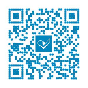 QRCode Foursquare TiPi Com and Web