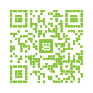 QRCode Geeklist TiPi Com and Web