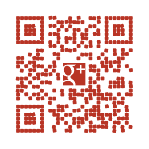 QRCode Google Plus TiPi Com and Web
